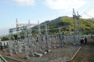 33kV Switchyard of Champhai SS.JPG
